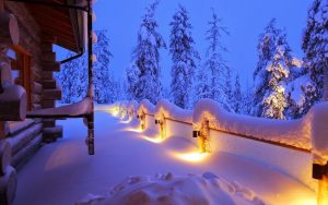 winter-house-lights