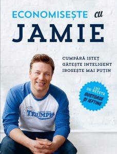 Economiseste cu Jamie_Coperta_presa