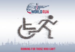Wings_for_Life_World_Run_Zadar_01_1380789370