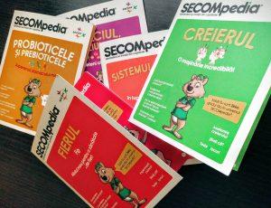 SECOMpedia